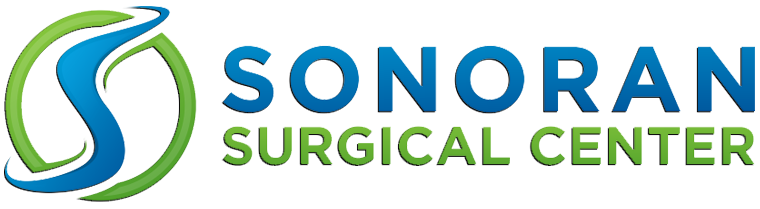 Sonoran Surgical Center Of Glendale Logo